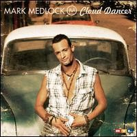Purchase Mark Medlock - Cloud Dancer