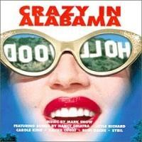 Purchase Mark Snow - Crazy in Alabama