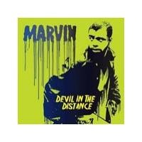 Purchase Marvin - Devil In The Distance
