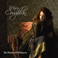 Purchase Mary Coughlan - The House Of Ill Repute