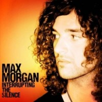 Purchase Max Morgan - Interrupting The Silence