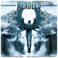 Purchase Mendeed - Shadows, War, Love (The Very Best Of Mendeed)