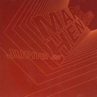 Purchase Mark Henning - Jupiter Jive