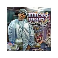 Purchase Messy Marv - Cake And Ice Cream