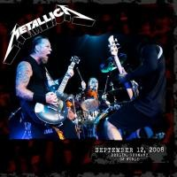 Purchase Metallica - Death Magnetic (Live 09.12.08)