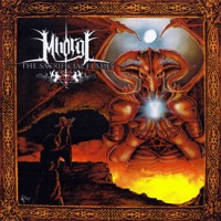 Purchase Mhorgl - The Sacrificial Flame
