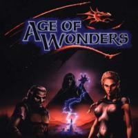 Purchase Michiel van den Bos - Age of Wonders