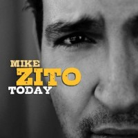 Purchase Mike Zito - Today