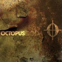 Purchase Octopus - Coda