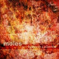 Purchase Moles - Brasson Caliente