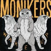 Purchase Monikers - Wake Up