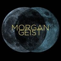 Purchase Morgan Geist - Double Night Time