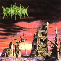 Purchase Mortification - Post Momentary Affliction