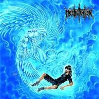 Purchase Mortification - Triumph Of Mercy