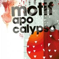 Purchase Motif - Apo Calypso