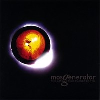Purchase Mos Generator - The Late Great Planet Earth