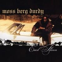 Purchase Moss Berg Durdy - Earl Flinn