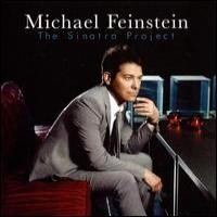Purchase Michael Feinstein - The Sinatra Project