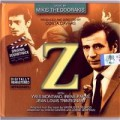 Purchase Mikis Theodorakis - Z Mp3 Download