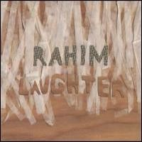 Purchase Rahim - Laughter