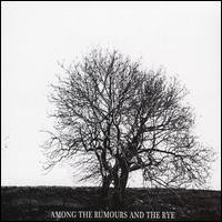 Purchase Mr. David Viner - Among The Rumours And The Rye