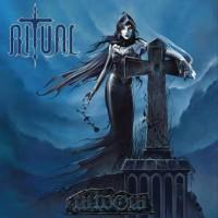 Purchase Ritual - Widow
