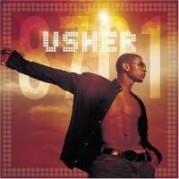 Purchase Usher - 8701
