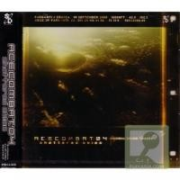 Purchase Namco Sound Team - Ace Combat 04: Shattered Skies