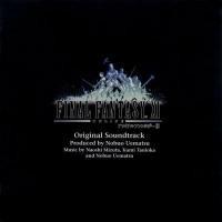 Purchase Naoshi Mizuta & Kumi Tanioka & Nobuo Uematsu - Final Fantasy XI CD 2