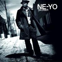 Purchase Ne-Yo - Closer (CDM)