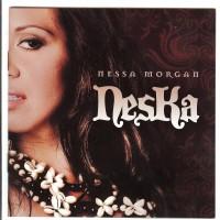 Purchase Nessa Morgan - Neska