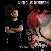 Purchase Nicholas Bennison - Tension Of Opposites