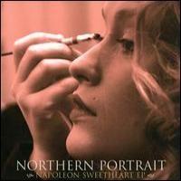 Purchase Northern Portrait - Napoleon Sweetheart (EP)