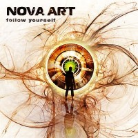 Purchase Nova Art - Follow Yourself