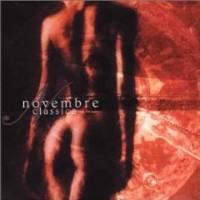 Purchase Novembre - Classica