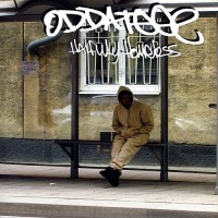 Purchase Oddateee - Halfway Homeless