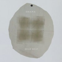 Purchase Ohana - Dead Beat