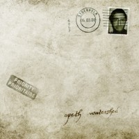 Purchase Opeth - Watershed (Special Edition)