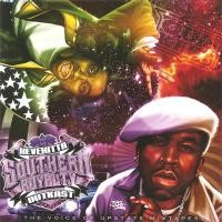 Purchase Outkast - Southern Royalty (Bootleg)