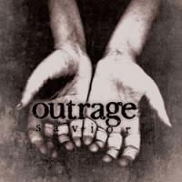 Purchase Outrage - Savior