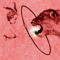 Purchase Pantaleimon - Heart Of The Sun (Pantaleimon Remixed And Realised)