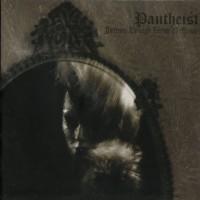 Purchase Pantheist - Journey Through Lands Unknown