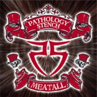 Purchase Pathology Stench - Meatall