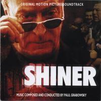 Purchase Paul Grabowsky - Shiner