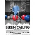 Purchase VA - Berlin Calling Mp3 Download