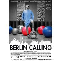 Purchase VA - Berlin Calling