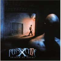 Purchase Perspective X IV - Shadow Of Doubt