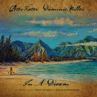 Purchase Peter Kater & Dominic Miller - In A Dream
