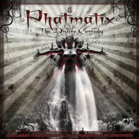 Purchase Phatmatix - The Divine Comedy