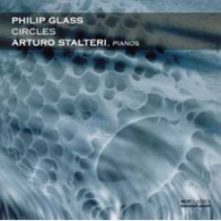 Purchase Philip Glass - Circles
